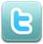 Twitter'da Paylaş